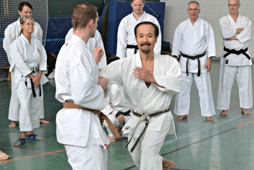 Wado_and_TSYR_Seminar_with_Toby_Threadgill_and_Kaki_Kawano_21_and_22.02.2015_in_Berlin_6.JPG