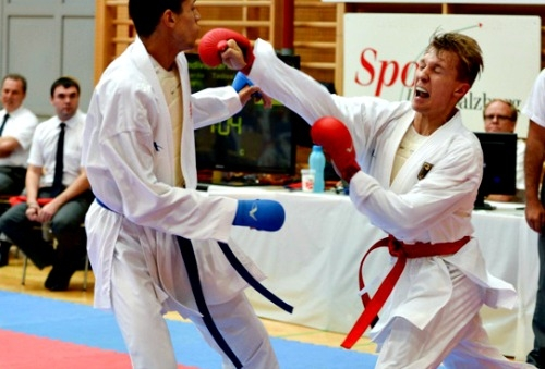 karate_1premier_league_austria_2014_16_20141014_1899612575.jpg