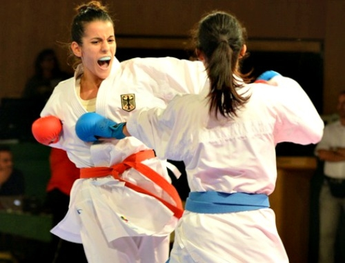 karate_1premier_league_austria_2014_18_20141014_1842121916.jpg