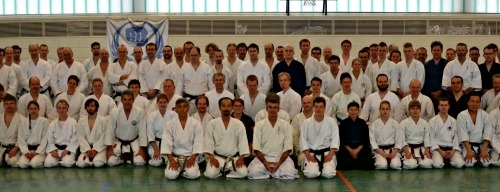 Wado_and_TSYR_Seminar_with_Toby_Threadgill_and_Kaki_Kawano_21_and_22.02.2015_in_Berlin_2.JPG