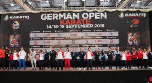 german_open_11_20180917_2053718248.jpg